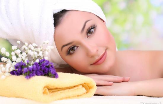 How to properly care for the skin – ask beauties! The best means to care for the skin: a rating based on feedback
