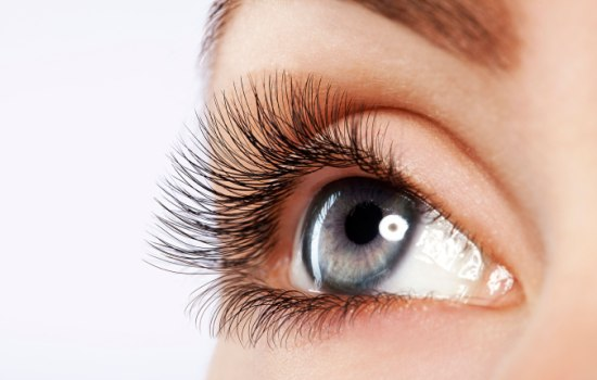The charm of sight — the best means for the growth of eyelashes. How to make them longer, thicker, darker and attractive