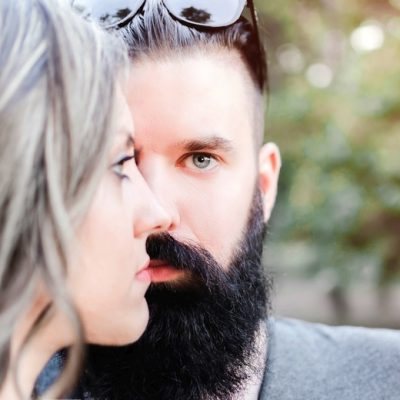 A check-list of compatibility of partners early in the relationship